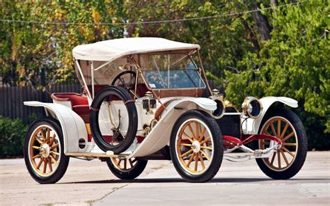 Antique Car Wallpaper Borders by 133 Best Images About Antique Cars On Cars