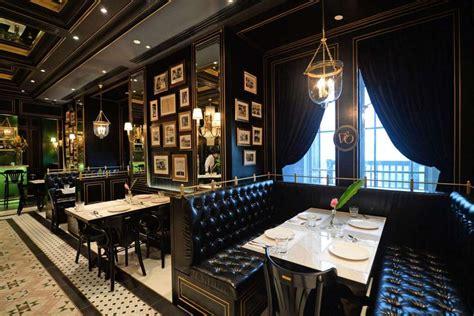 restaurants   national gallery   worth