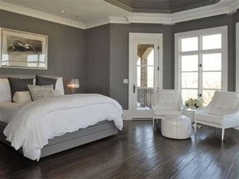 Bedroom Paint Ideas Light Grey by Bedroom Decorating Ideas Bringing The Eco Friendly To