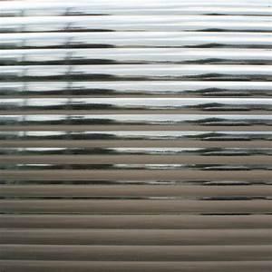 Glass Samples