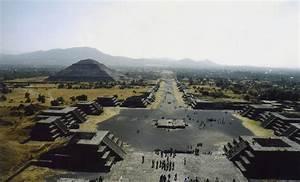 Aztec Empire Tenochtitlan Related Keywords - Aztec Empire ...