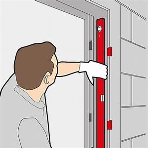 Fenster Einbauen Video : rollladen einbauen anleitung rollladenpanzer montage ~ Orissabook.com Haus und Dekorationen
