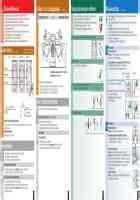 ablaufschlauch für waschmaschine bosch wae 28140waschmaschinen jetzt herunterladen pdf handbuch im german fd