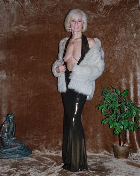 8 Best Gilf Milf Images On Pinterest Sexy Older Women