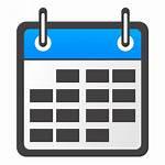 Icon Calendar Dec