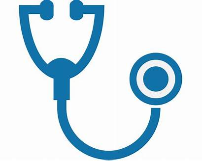 Health Medical Services Clinic Care Appointment Centre