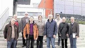 Architekt Bad Zwischenahn : f nf bahnen m ssen sein politik und verwaltung besuchten vorbild bad f r kurbad in dissen ~ Markanthonyermac.com Haus und Dekorationen