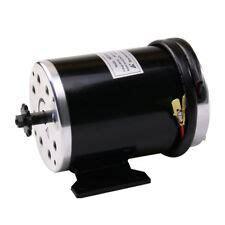 1000 watt motor ebay