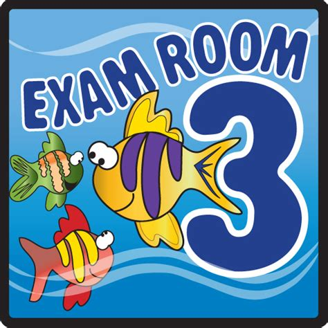 Ocean Series Exam Room 3 Sign  Signs  Graphics. 13th Birthday Party Decorations. Ceiling Room Dividers. Rainbow Party Decorations. Storage Rooms. White Living Room Furniture Sets. Dorm Room Comforters. Purple And Black Halloween Decorations. Sunburst Wall Decor