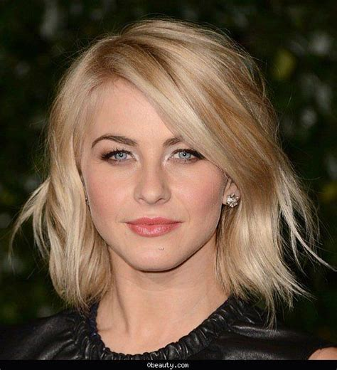 Low Maintenance Hairstyles by Low Maintenance Hairstyles For Hair Excellence