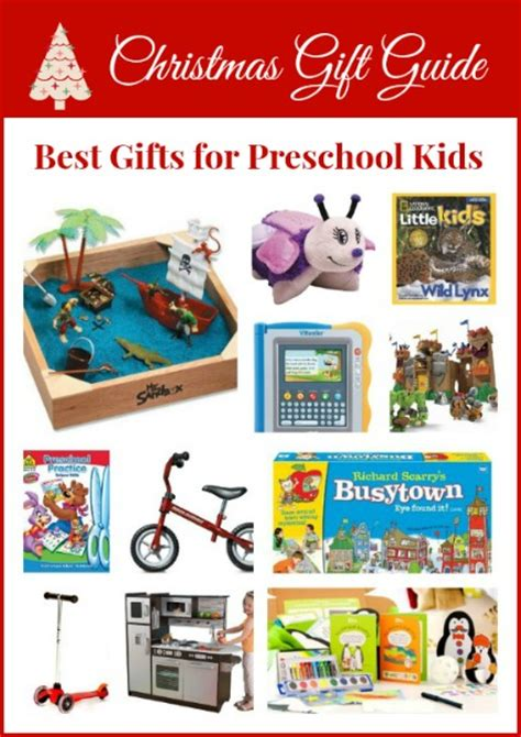 best preschool christmas gifts best gifts for pre schoolers ages 3 5 gift guide 2013 frugal living nw