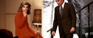 Opening Night Movie Review & Film Summary (1991) | Roger Ebert