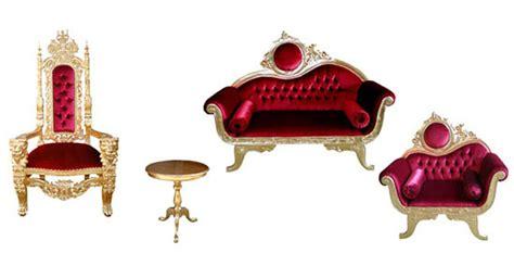 grossiste decoration mariage pour professionnel location tr 244 ne et mobilier de mariage 224 et pantin d 233 co priv 233