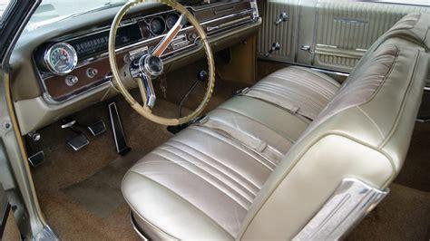 online car repair manuals free 1965 pontiac bonneville windshield wipe control 1965 pontiac bonneville convertible t325 indy 2012