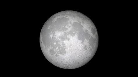 Black Wallpaper Iphone Moon by Wallpaper Moon Ios 11 Iphone X Iphone 8 Stock Hd