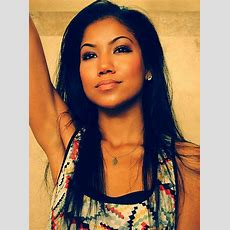 Review Jhene Aiko, 'sail Out (ep)'  Brent Music Reviews
