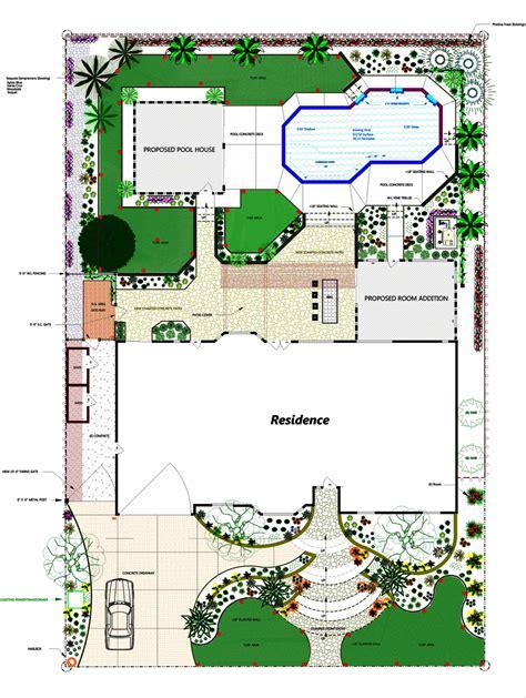 landscape design plans 90 landscape design plans autocad landscape garden