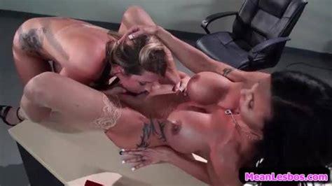 lesbians jane dane free adult porn clips free sex tube xxx videos porn movies