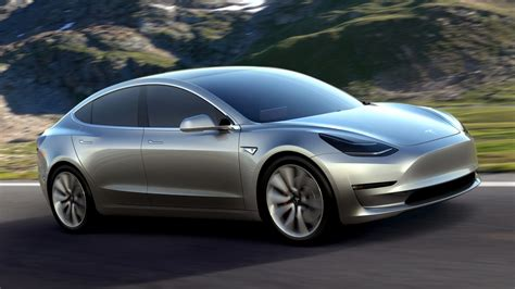 tesla model  prototype wallpapers  hd images