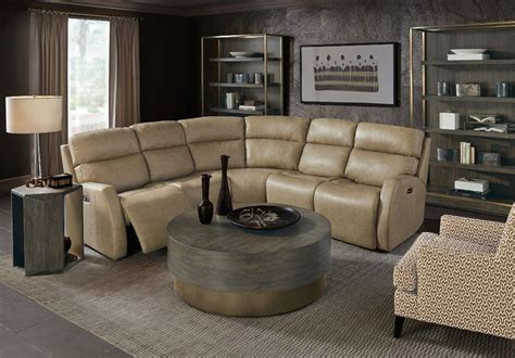 Leather Furniture Upholstery by Hairstyles Fashion Home Decor And Lifestyle