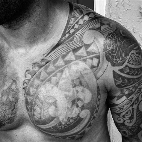 fleur de lis tattoo designs  men stylized lily ink
