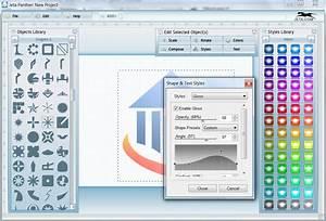Jeta Design Software  Logo Design  Icons And Business