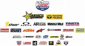 list of synonyms and antonyms of the word mx logos With how to get motocross sponsors