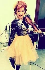 501 Best Lindsey Stirling images | Lindsey stirling ...
