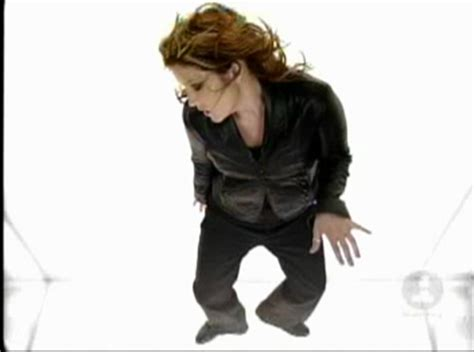 Lisa Marie Presley Lights Out by Lights Out Lisa Marie Presley Image 24689560 Fanpop