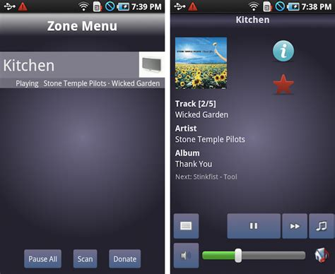 sonos android related keywords suggestions for sonos android app