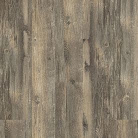 Vinyl Plank at Lowes.com