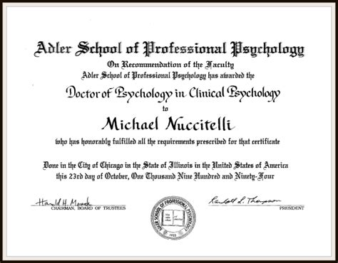 Michael Nuccitelli, Psydadler School1994 Doctorate Of. Happy Infographic Signs. Sea Signs. Coastal Signs. Largely Treatable Signs Of Stroke. Thunder Signs. Tinggi Signs. Prop Signs Of Stroke. 25 December Signs