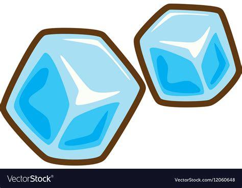 Ice Images Cartoon