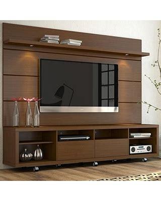 small corner cabinet amazing deal manhattan comfort cabrini 70 quot tv stand