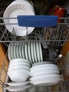 Nettoyer Filtre Lave Vaisselle : astuces pour nettoyer le lave vaisselle guide astuces ~ Melissatoandfro.com Idées de Décoration
