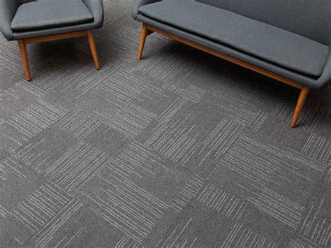 Stunning Square Carpet Tiles You Should Try — Emilie