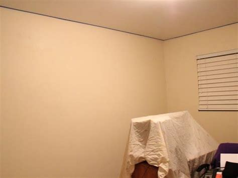 Tips To Repaint Wall In Home-ideas