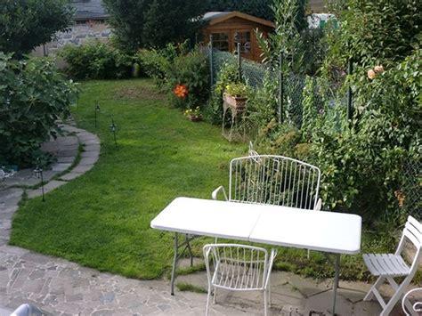 Garten Mieten Geburtstag by Eventraum Mit Garten In D 252 Sseldorf Mieten Rentaclub Org