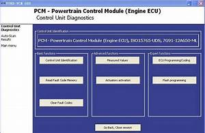 Ford Diagnose Software : us ford vcm obd in best quality ~ Kayakingforconservation.com Haus und Dekorationen