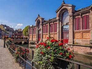 Restaurants In Colmar : colmar explore this fairytale village in alsace france ~ Orissabook.com Haus und Dekorationen