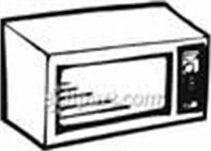 Microwave Pictures, Microwave Clip Art, Microwave Photos ...