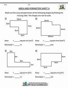 Volumenaktivität Berechnen : perimeter worksheets ~ Themetempest.com Abrechnung
