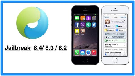 what does jailbreaking your phone do jailbreak your ipod touch for firmware 2 2 1 weigladin