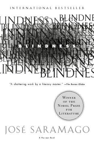blindness jose saramago blindness blindness book 1 by jos 233 saramago