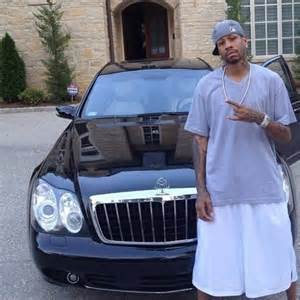 ALLEN IVERSON STILL BRINGS IN $62K A MONTH – Hard 2 Knock ...