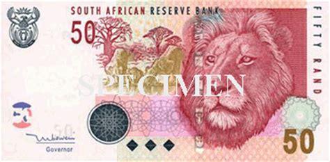 change rand sud africain eur zar cours et taux cen bureau de change 224 devises