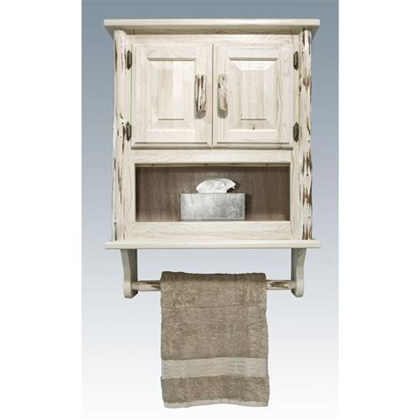 country wall decor ideas antique white bathroom wall cabinet bathroom cabinets