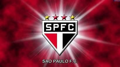 Paulo Sao Fc Desktop 1366 Stmednet Sao
