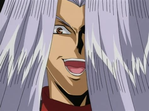 Maximillion Pegasus Deck Wiki by Inter Dimensional Duelists My Mind Was Blown Yugioh