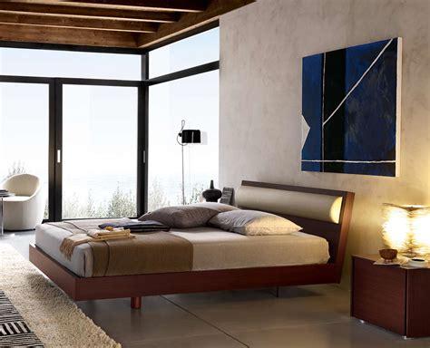 fresh metal bedroom furniture set greenvirals style